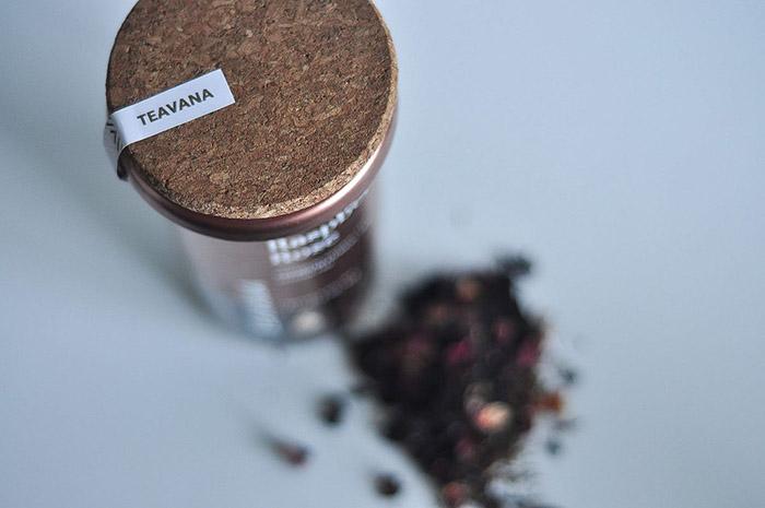 Teavana Tea3
