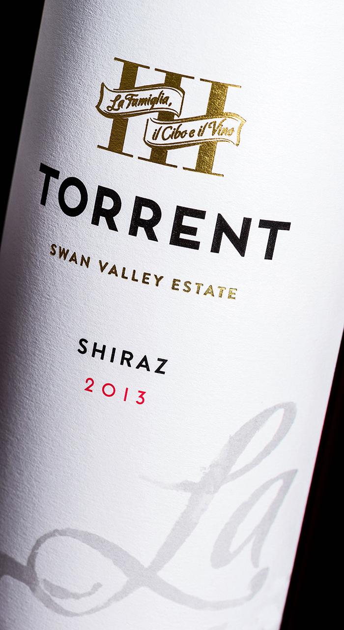 Torrent Wines 2