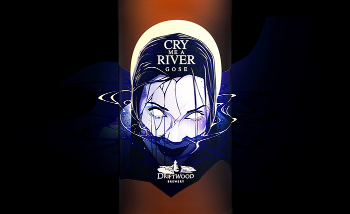cry-me-a-river-01