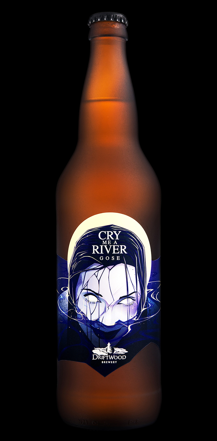cry-me-a-river-08
