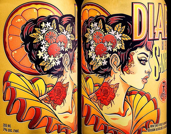 diabla-sangria-04