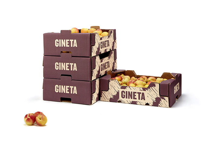 frutas-gineta-nueve-estudio-packaging-3-1920x1280