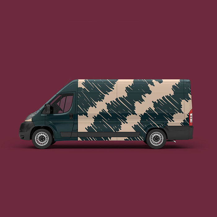 furgo-1600x1600