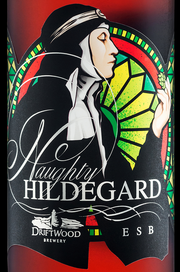 naughty-hildegard-03