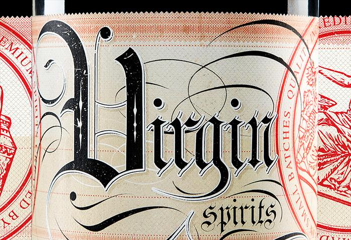 virgin-spirits-03