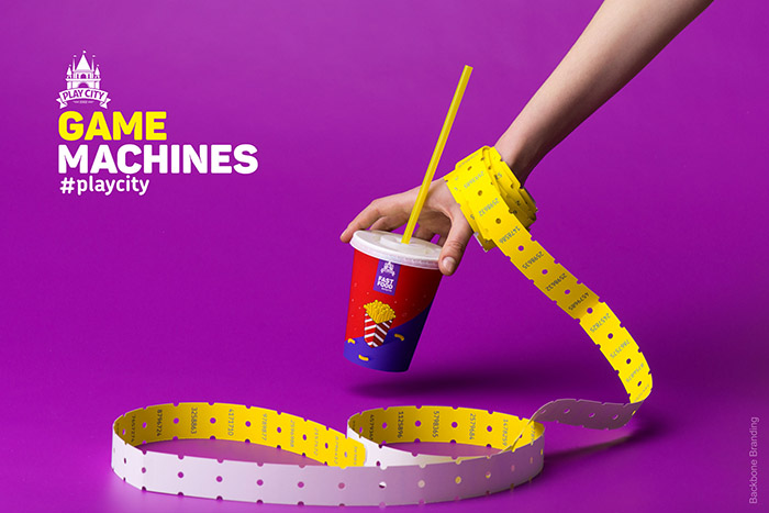 Backbone Branding_Play City (19)