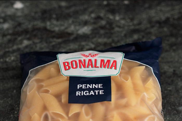 Bonalma9