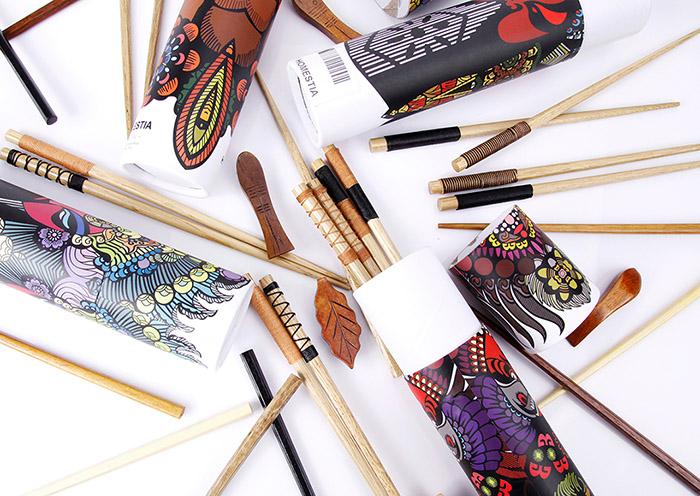 Chopsticks4