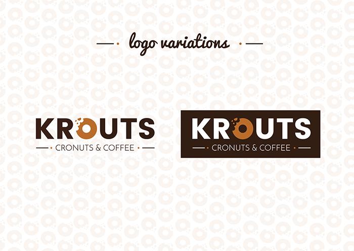 Cronuts2