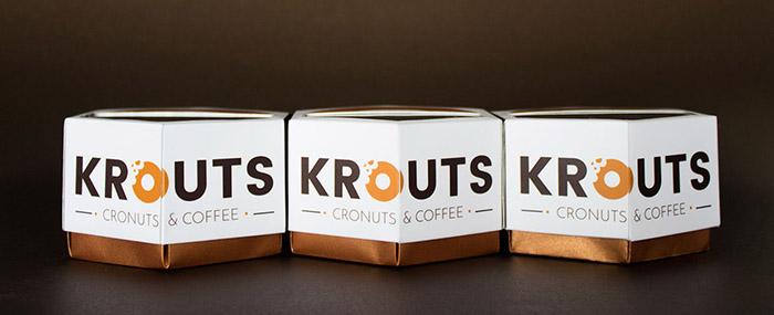 Cronuts4