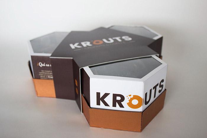 Cronuts5