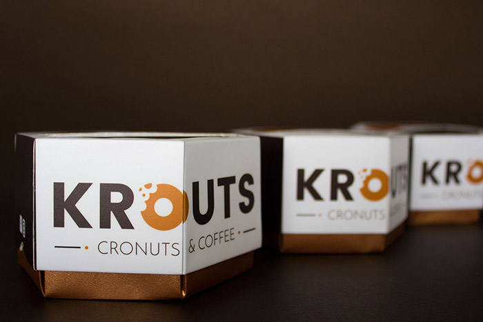 Cronuts7