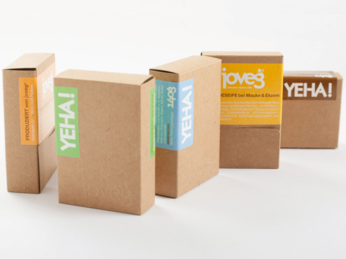 packaging design Brainstorm packaging design ideas review new ideas in structural and graphic packaging design read what other packaging designers are doing to innovate and brand their packages.