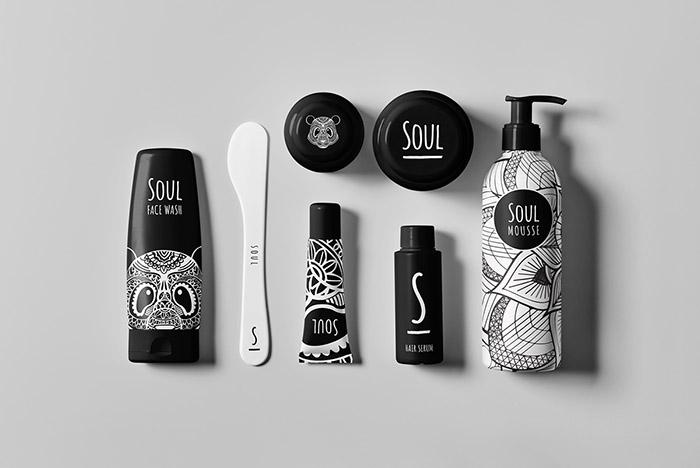 Soul Cosmetics