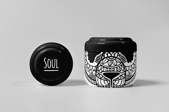 Soul Cosmetics2