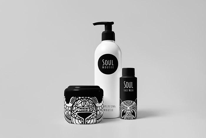 Soul Cosmetics3