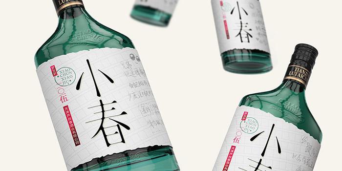 Xiaochun Liquor