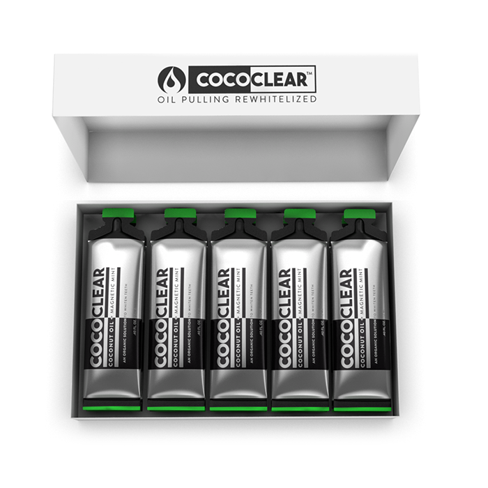 CocoClear3