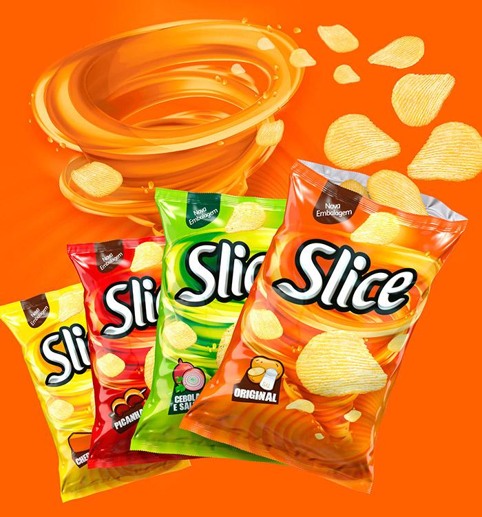 Slice-1