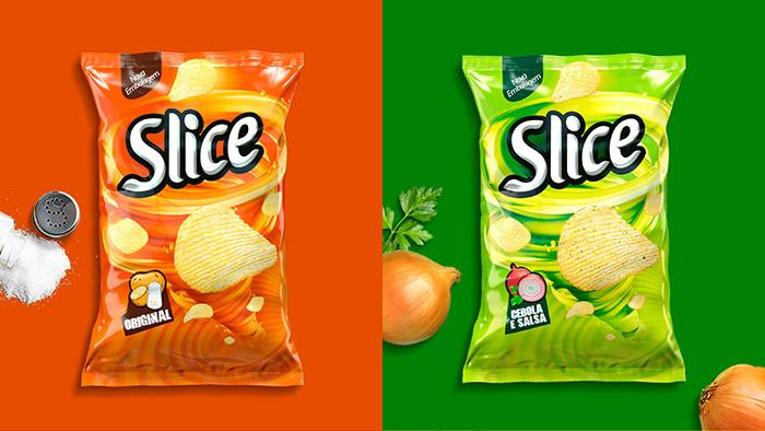 Slice-4