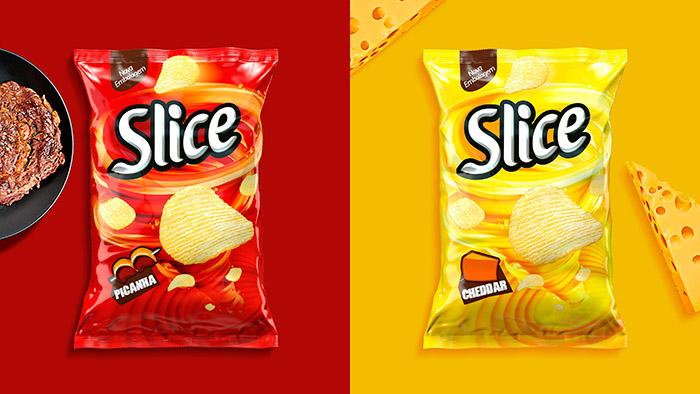 Slice-5