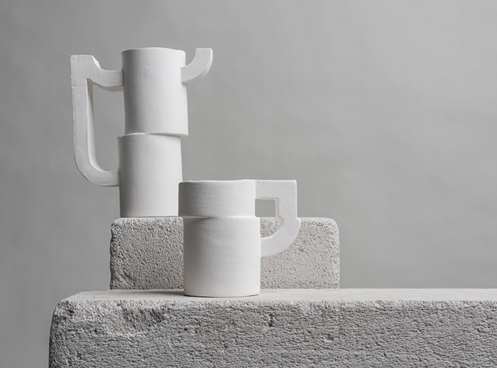 Slip ceramics sliiip.xyz