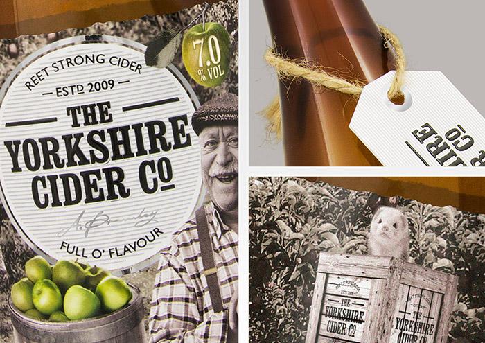 yorkshire-cider3