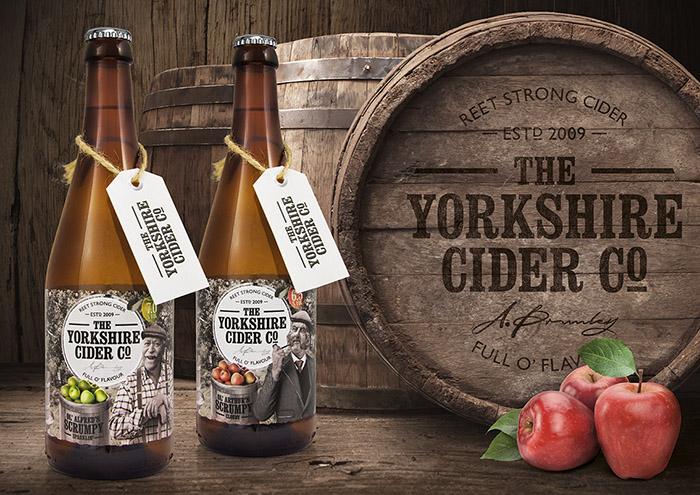 yorkshire-cider4