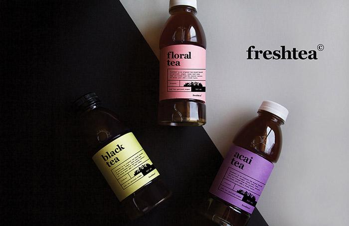 freshtea2