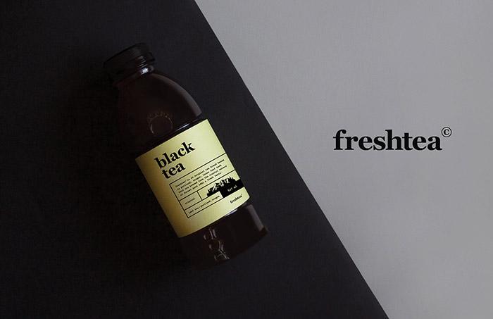 freshtea4