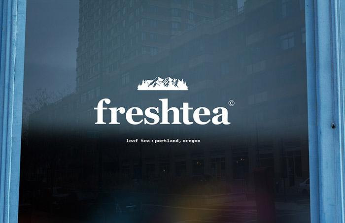 freshtea6