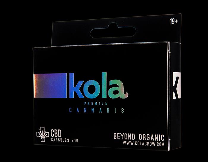 kola-capsules-03