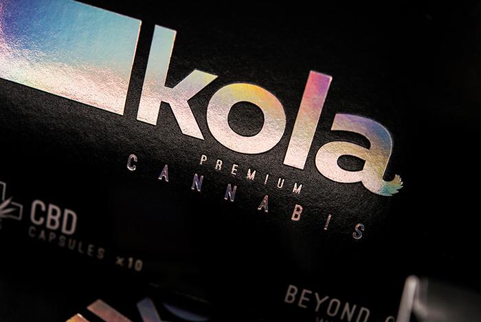 kola-capsules-04