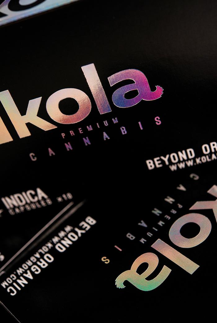 kola-capsules-06