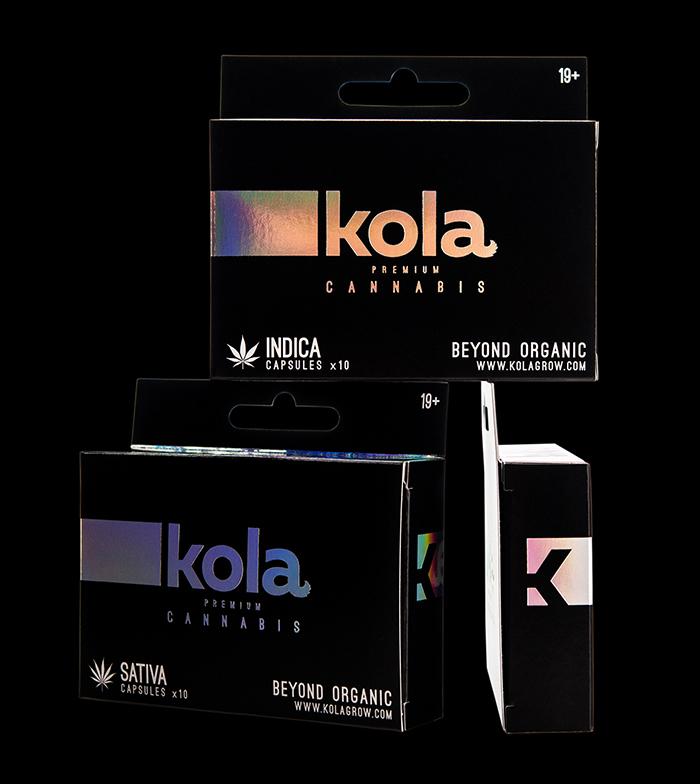 kola-capsules-07