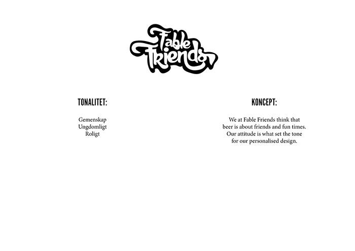 fable-friends2