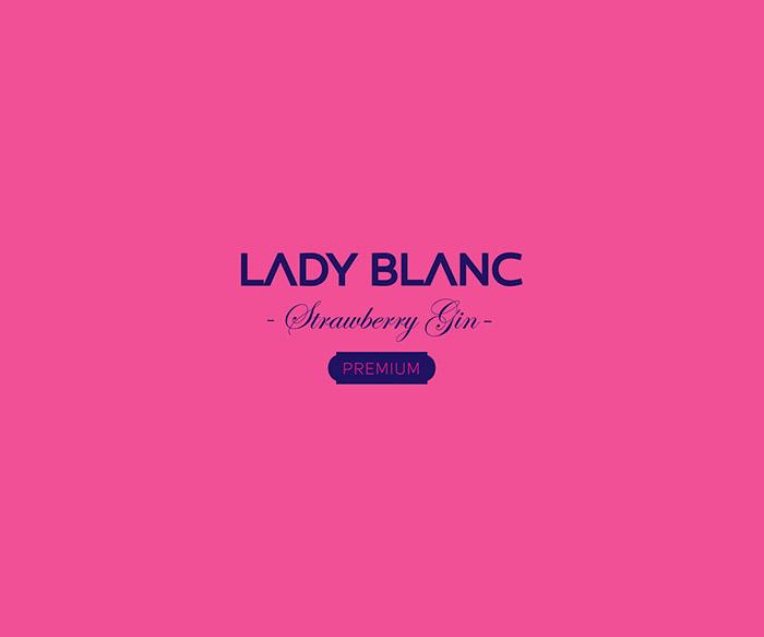 lady-blanc4