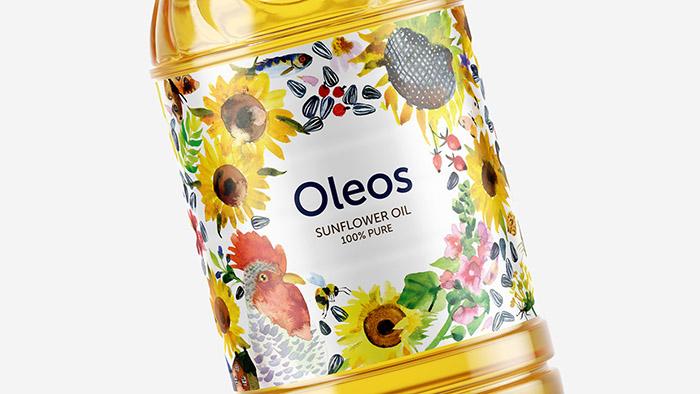 oleos3