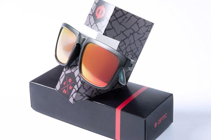optic6