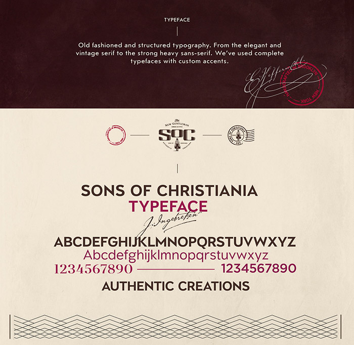 sons-of-christiania41