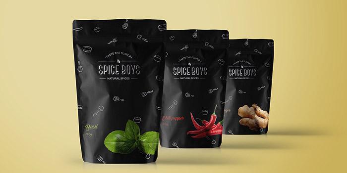 spice-boysmain