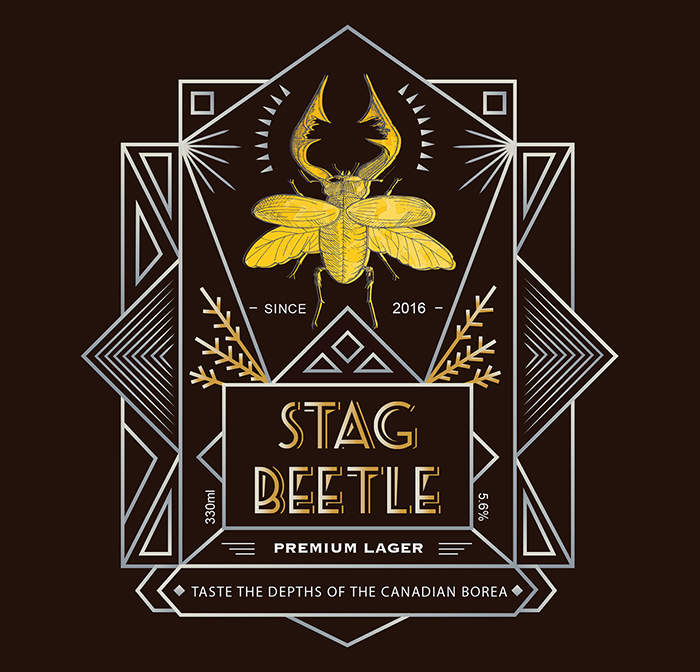 stag-beetle-brew4