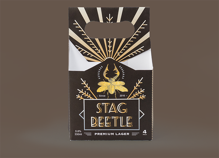stag-beetle-brew6