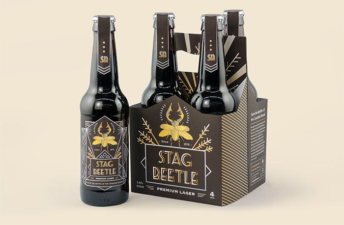 stag-beetle-brew8