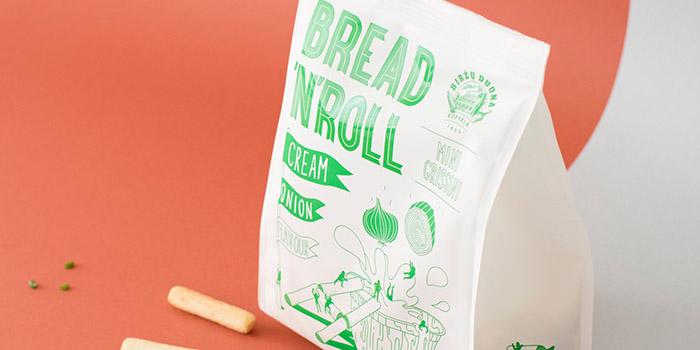 breadnrollmain