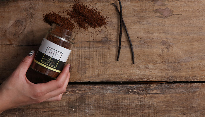 bruneus-naked-gourmet-vanilla12