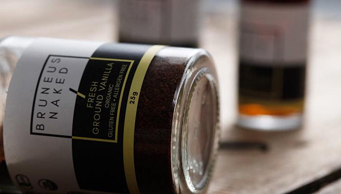 bruneus-naked-gourmet-vanilla4