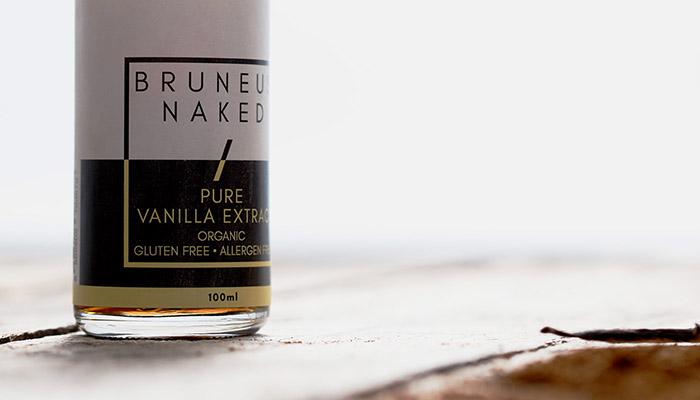 bruneus-naked-gourmet-vanilla7