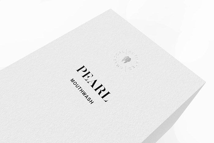 pearl9