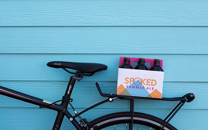 spoked-summer-ale1